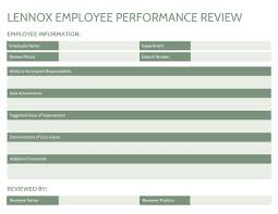 Employee Of The Month Write Ups 12 Powerful Performance Review Examples Expert Tips