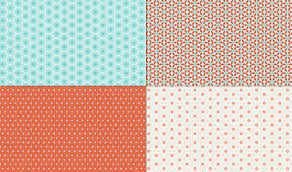 Png Pattern Adorable 48 Useful And Free Seamless Pattern Sets The JotForm Blog