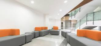 office lighting. lighting solutions for office environments u