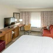 cheap hotels near busch gardens. Hampton Inn \u0026 Suites Tampa Busch Gardens Area Cheap Hotels Near