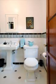 bathroom design 1920s house. construction\u0027s renovation blog: roaring 1920s subway tile bathroom design house