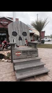 Harley Davidson Coat Rack Harley Davidson Coat Rack Tradingbasis 33