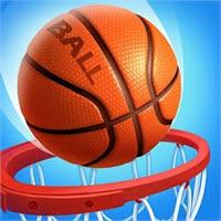 Image result for basketball stars