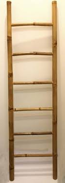 Small Picture Best 25 Bamboo ladders ideas on Pinterest Bamboo Bamboo crafts
