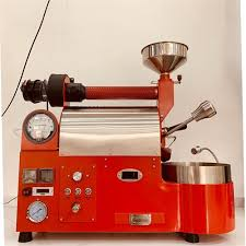 52 results for coffee toaster. Ph 500g Coffee Toaster For Sale Zc Machinery Corp