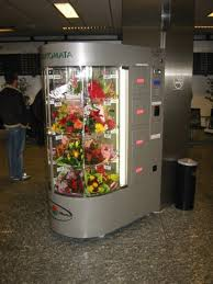 Fruit Vending Machine For Sale Best Technology Going Too Far 48 Ridiculous Vending Machines From Around