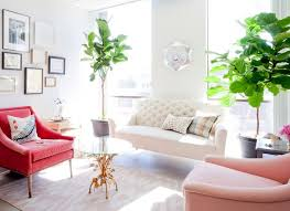 decorist sf office 19. online interior designer stefani stein elite decorist sf office 19 s