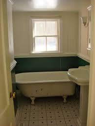 Best Ideas About Clawfoot Tub Bathroom On Pinterest Clawfoot - Clawfoot tub bathroom