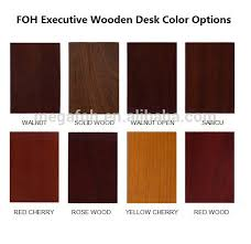 type of wood furniture. traditional wood furniture office ceo table for dubai marketfohk2421 type of