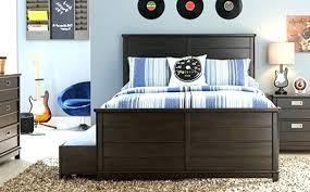 bedroom furniture for boys. Boys Bedroom Sets Bed Furniture For  Kids I