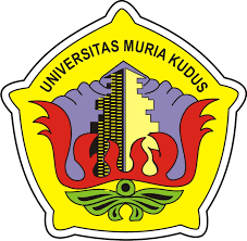 Harapan untuk Universitas Muria Kudus