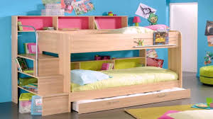 Double Deck Design For Small Bedroom Small Room Design Ideas Double Deck Youtube