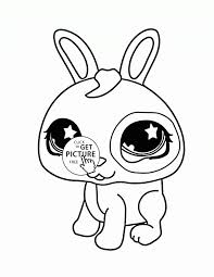 Small Picture Bunny Coloring Pages Easter Eggs Coloringstar Bugs Picture Adult