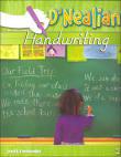 handwriting books pdf