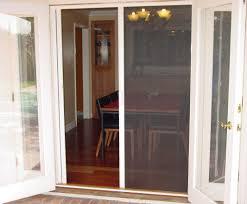 Modern Patio Doors Door Sliding Patio Doors Nz Beautiful Patio Sliding Screen Door