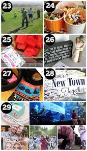 top adventurous anniversary date ideas