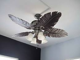 cool ceiling fans. ceiling fans with lights models cool