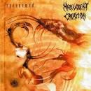 Envenomed II album by Malevolent Creation