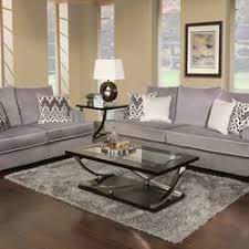 Kane s Furniture 15 s & 29 Reviews Furniture Stores