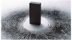 El diamagnetismo, el paramagnetismo y el ferromagnetismo tienen propiedades  magnéticas muy diferentes - IMAGNETSHOP - imagnetshop
