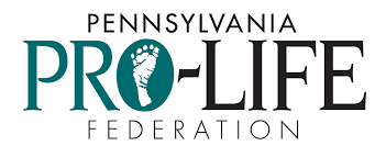 radio commentaries pennsylvania pro life federation pennsylvania pro life federation