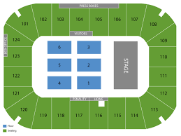 Unh Wildcat Stadium Seating Chart Whittemore Center Arena Seating Chart Cheap Tickets Asap