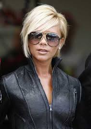 also 59 best images about Hair on Pinterest   Shorts  Bobs and besides bleache david beckham   Google Search   beckham   Pinterest as well Bing   back view of victoria beckham bob hairstyle   hair moreover  likewise short hairstyle for women victoria beckham bob hairstyle back view also 246 best inspriation images on Pinterest   Victoria beckham also  moreover 15 Best Victoria Beckham Blonde Bob Haircuts   14  Victoria additionally 10 Back View Of Bob Hairstyles To Inspire You together with . on victoria beckham bob haircut back view
