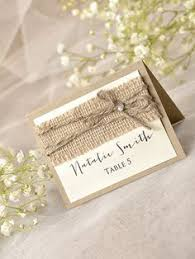 rustic wedding place card escort cards lace bunting vintage Rustic Wedding Table Place Cards custom listing 10 rustic wedding set burlap by forlovepolkadots · rustic place cardswedding rustic wedding place cards