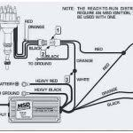 2006 explorer engine diagram wiring diagrams instructions for