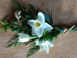 Wedding florists gretna green scotland, flowers for all occasions, order with us ready for your arrival. Scottish Seasonal Wedding Flowers For Weddings Dumfries Galloway Galloway Flowers