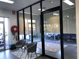 aluminum office partitions. Aluminum Office Partition Manufacturers Glass Partitions We Offers A Comprehensive Range Of Systems For Use In Prestige