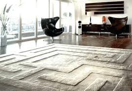 contemporary area rugs x amazing modern large rug room place wool ru for uk alluring ideas nyc design leather all designs plush living carpet