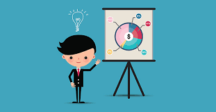 Sales Presentaion Creating One Sales Presentation To Rule Them All