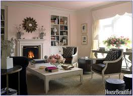 To Paint Living Room Walls Best Colors To Paint Living Room Walls Painting Home Design