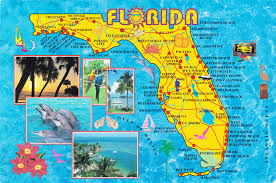 is a florida beach front vacation right for you