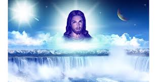 Download high definition quality wallpapers of jesus hd wallpaper for desktop, pc, laptop, iphone and other resolutions devices. 2160p Wallpaper Jesus Jesus Free Pictures On Pixabay Lion Word Cloud Religion Jesus Christ Cross Flower Of Life