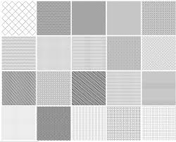 Free Photoshop Patterns Awesome 48 Ready To Grab Free Photoshop Pixel Patterns