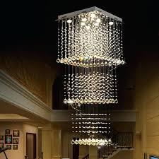 raindrop chandelier raindrop square crystal chandelier crystal raindrop chandelier at the entry raindrop chandelier parts