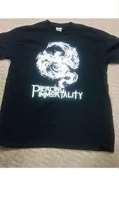 T Shirt Design Phoenix Phoenix Design T Shirt