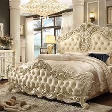 Italian luxury bedroom furniture Modern Single Bedroom Thumbnail Size Bedroom Furniture Single Classic Designer Italian Luxury Beds Storage Imported Italian Renderonesiacom Bedroom Furniture Single Classic Designer Italian Luxury Beds