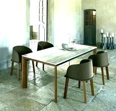 small modern dining set modern kitchen table sets small modern kitchen table designer kitchen table designer