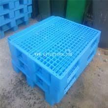 plastic pallets for sale. 1200*1000 cheap plastic pallet for sale from factory pallets