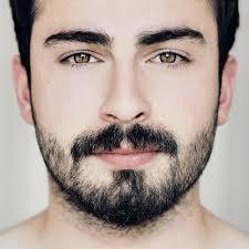 eyebrow trimmer men. try trimming for men\u0027s eyebrow shaping trimmer men