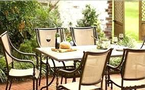 outdoor sectional home depot. Idea Home Depot Outdoor Patio Furniture For . Sectional