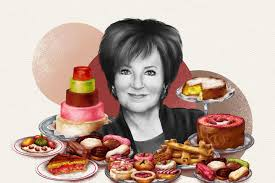 Delia Smith: Who is She and All Her Famous Recipes