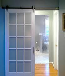Rolling Door Designs Rolling Door Designs Interior Design New Ideas For Barn Doors Nj