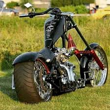 best 25 custom choppers ideas