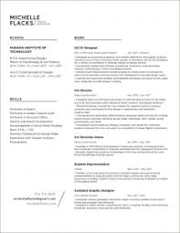 resume ux designer ui ux designerme free download design psd template best pdf