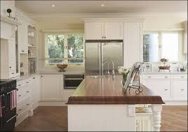 best kitchen design app. Image Of: Kitchen Design App Best