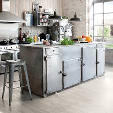 bacl40030 01 canyon oak grey with saw cuts quicktep lvt flooring leicester